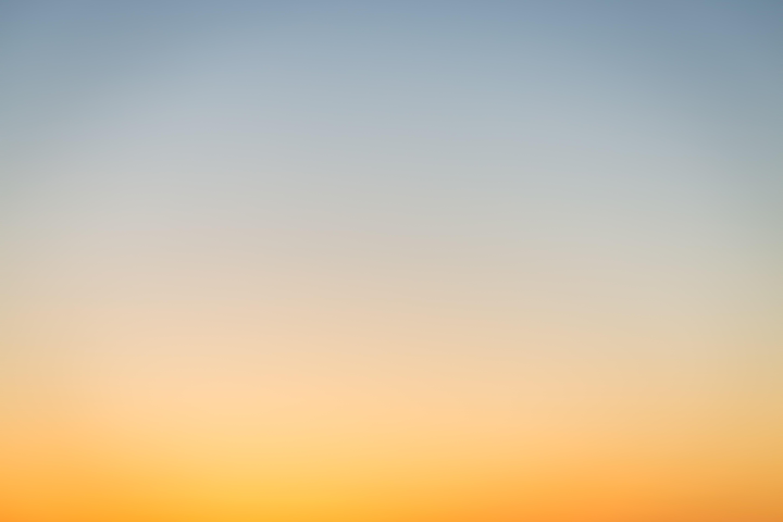 על שפת הזריחות והשקיעות: שירה ועולמות שיריים