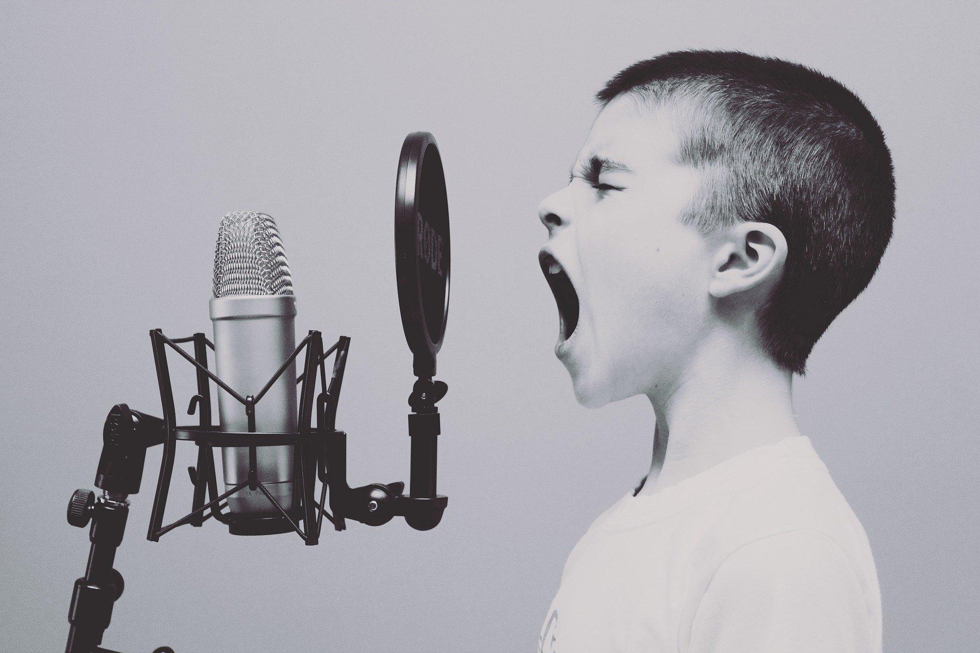 קול הדף הריק